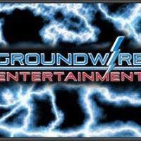 GroundWire Entertainment