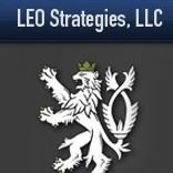 LEO Strategies, LLC