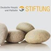 Deutsche Hospiz- und Palliativstiftung