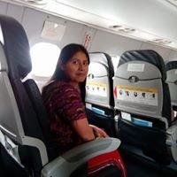 Turismo Comunitario Maya Ixil
