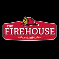 The Firehouse Restaurant