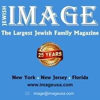 Jewish Image Magazine