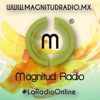 Magnitud Radio
