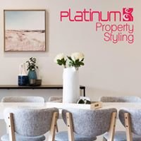 Platinum Property Styling