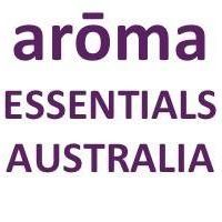 Arōma Essentials Australia