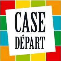Case Départ