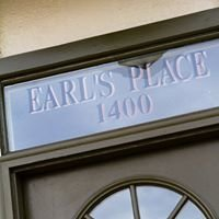 Earl's Place