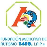 Fundación de Autismo Tato