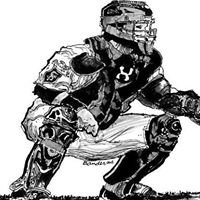 Bulldog Baseball - Ramona, CA