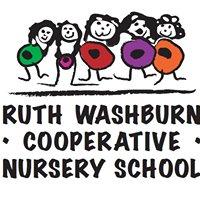 Ruth Washburn Cooperative Nursery School