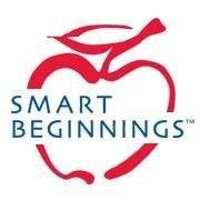 Smart Beginnings Southeast
