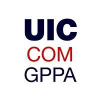 University of Illinois at Chicago GPPA Medicine Program
