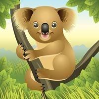 Koala Kids Daycare, Inc.