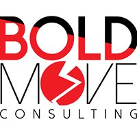 BOLD MOVE Consulting, LLC