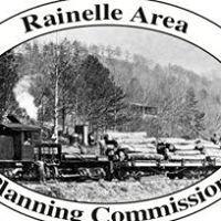 Rainelle Area Planning Commission