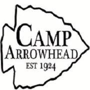 Camp Arrowhead, BSA