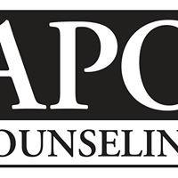 APO Counseling