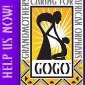 Gogo Grandmothers