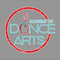 Academy of Dance Arts...Home of the Dallas Repertoire Ballet