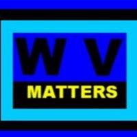 WEST VIRGINIA MATTERS