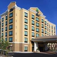 Holiday Inn Express & Suites Orlando-International Drive