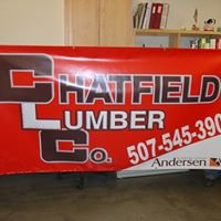 Chatfield Lumber Co. Inc.