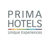 Prima Hotels Unique Experiences