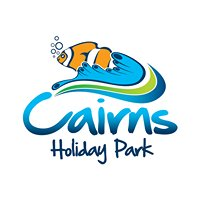 NRMA Cairns Holiday Park