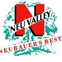 Neu-Valley Nurseries