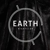 Earth Nightclub Drogheda