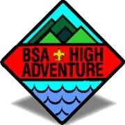 Mid-America Council, BSA - High Adventure