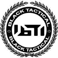 Black-Tactical.com Singapore
