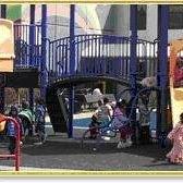 St. Martin's Child Center
