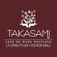Takasami