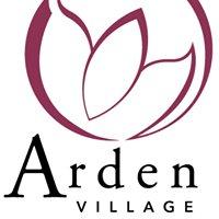 Arden Village, by Pahlisch Homes