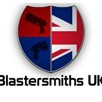 Blastersmiths UK