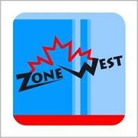 Zone West