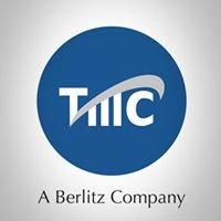 TMC - Training Management Corporation