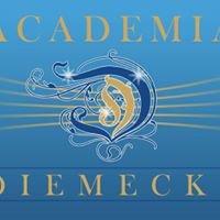 Academia Diemecke