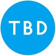 TBD Communication Design