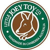 Little Joey Toy Co