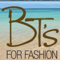 BT's For Fashion