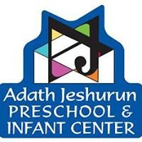 AJ Preschool and Infant Center