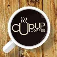 Cup Up Coffee