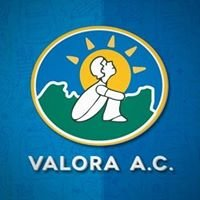 Valora Ac