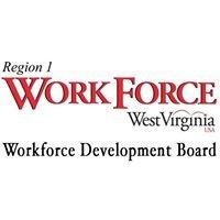 Region 1 Workforce