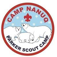Parker Scout Camp