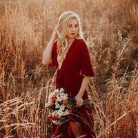 Amanda Parson Photography