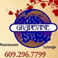 The Grapevine Restaurant & Lounge