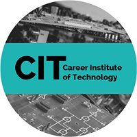 Career Institute of Technology
